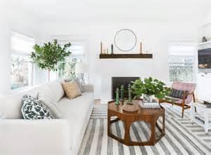 home design trends 2017 7 home decor trends of 2017 decorist