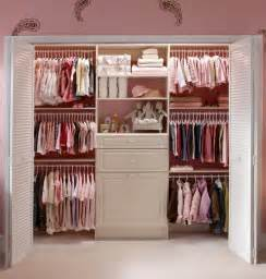 25 best ideas about baby closets on baby