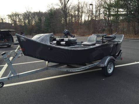 Drift Boats For Sale Ohio by 2016 Stealthcraft Superfly Driftboat Drift Boat