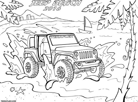 lifted jeep drawing 100 lifted jeep drawing 19 best chevy images on