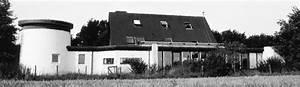 Haus Vererben Zu Lebzeiten : kempowski stiftung haus kreienhoop ~ Orissabook.com Haus und Dekorationen