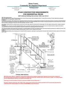 regulations explained uk staircase handrail height image