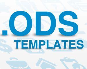 templates openoffice libreoffice vertexcom
