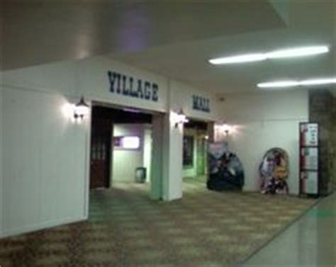 1000 images about vintage malls stores bergen county
