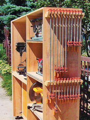 complete shop  wheels diy woodworking woodworking