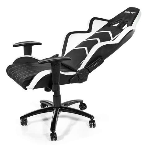 siege de pas cher fauteuil gamer pas cher