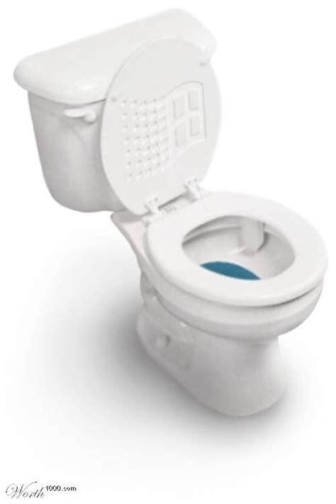 sang papier toilette apres selles sang vif sur papier toilette 28 images serviette de toilette quot bain de sang quot achat