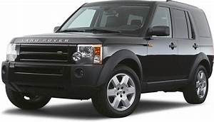 Lr3 Discovery 2005 Service Repair Manual On Pdf