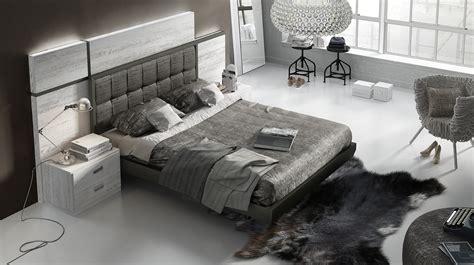 Stylish Quality Elite Platform Bed Minneapolis Minnesota