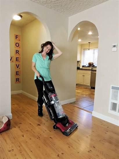 Vacuuming Dancing Gifs Vacuum Rain Crafting Mess