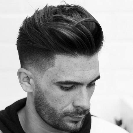 coupe homme 2018 coupe cheveux homme 2018 court