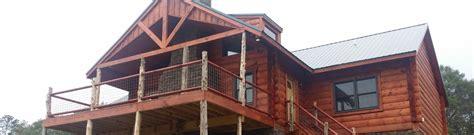 argo construction llc huntsville al