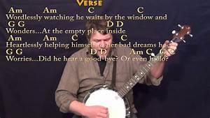 Helplessly Hopi... Helplessly Lyrics