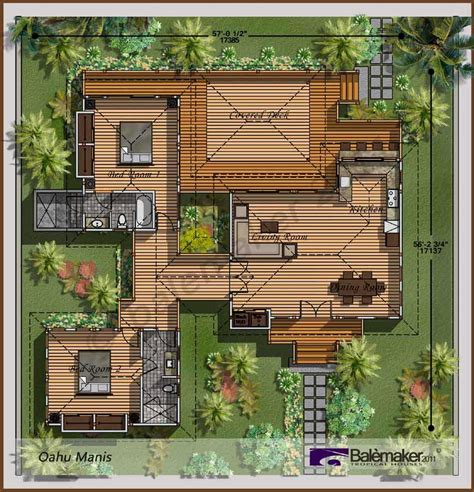Bali Home Design Ideas wonderful picture of tropical home design ideas