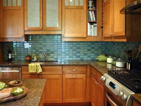 kitchen backsplash with light cabinets backsplash light green cabinets re show