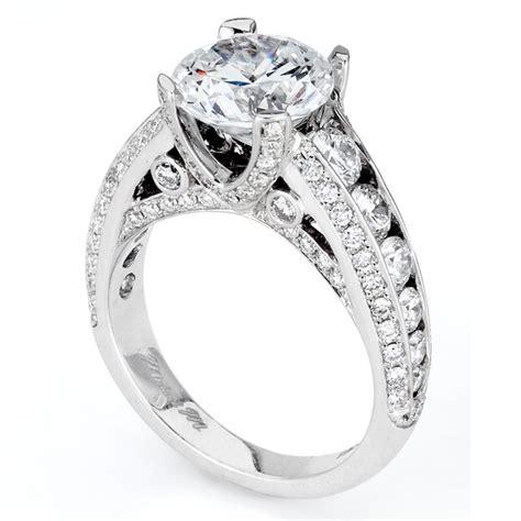 Penelope Cruz Sports Platinum, Diamond And Sapphire. Black Pearl Engagement Rings. Pewter Pendant. Womens Black Wedding Rings. Butterfly Diamond. Genuine Jade Bracelet. Coin Medallion. Asscher Cut Engagement Rings. Citrine Earrings