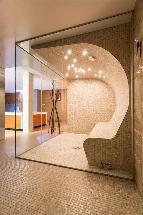 artistic elegance meets architectural at exclusive villa estebania
