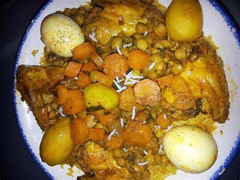 cuisine recette algerien recette de cuisine algerienne recettes 28 images