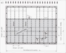 Mauerwerk Berechnen : aussteifende holzbalkendecken im mauerwerksbau teil 2 4 holzbau ~ Themetempest.com Abrechnung