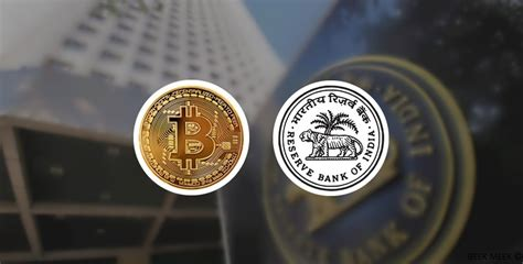 Non Fiat Currency by Rbi May Launch It S Own Cryptocurrency Lakshmi Coin