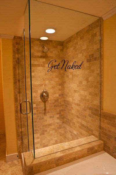 17 best images about house projects on pinterest shower