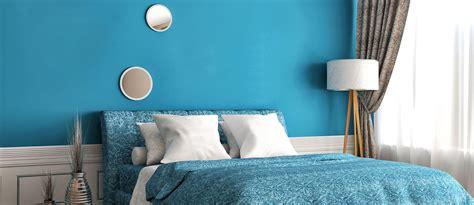 interior paint colors interior wall paints colors