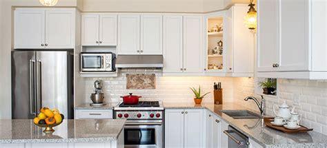 Idea Kitchens - kitchen costs which