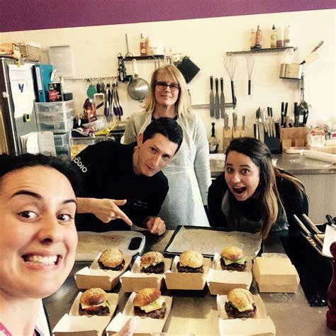 zodio chambourcy atelier cuisine j 39 ai testé l 39 atelier burger avec le chef florent de zodio