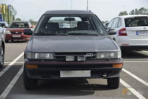 3 Images Of Toyota Corolla All
