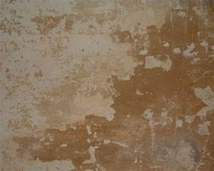 Wall Paint Texture Ideas