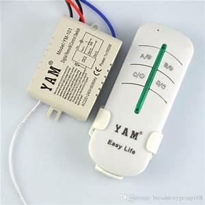 Yam Ym 101 Wiring Diagram