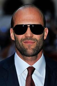 Related Keywords & Suggestions for jason statham hair