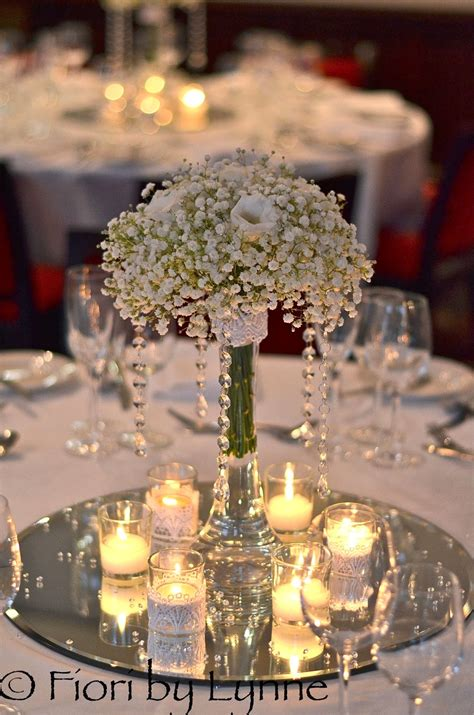 january table decorations wedding flowers blog january 2014 showcase new place shirrell heath party ideas pinterest