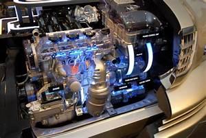 Voiture Electrique Hybride : future voiture hybride voiture ~ Medecine-chirurgie-esthetiques.com Avis de Voitures