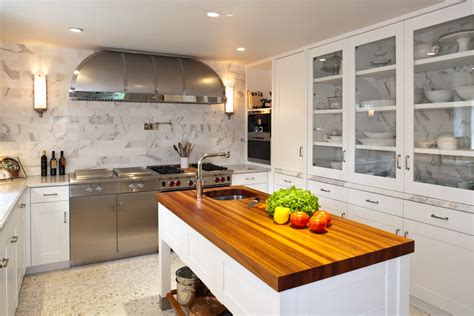 countertops  center stage  residential pros