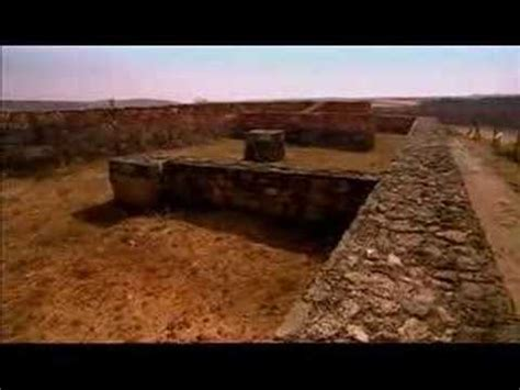 When The Moors Ruled In Spain (3 Of 11) Youtube