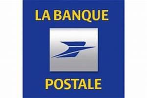 Assurance Habitation Banque Postale : motor insurance assurance automobile la banque postale ~ Melissatoandfro.com Idées de Décoration