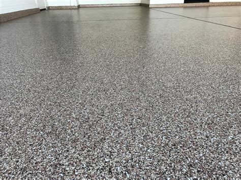 textured garage floor paint dark textured garage floor paint iimajackrussell garages textured garage floor paint and