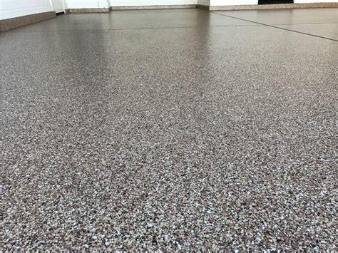 Dark Textured Garage Floor Paint  Iimajackrussell Garages
