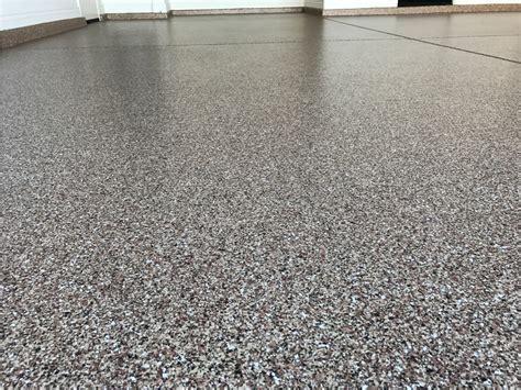 Textured Garage Floor Paint Pictures : Iimajackrussell