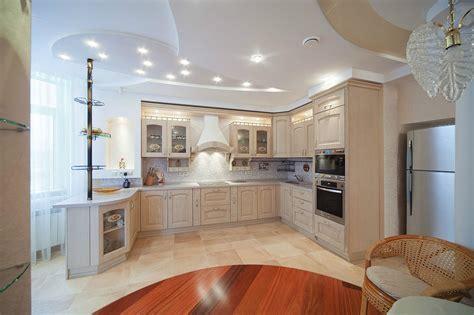 eat in kitchen lighting ideas дизайн кухни минимум цвета максимум стиля kevazingo 8859