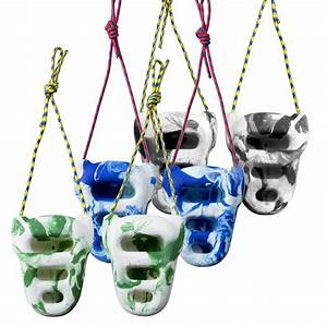 rock rings 3d metolius climbing With wedding rings for rock climbers