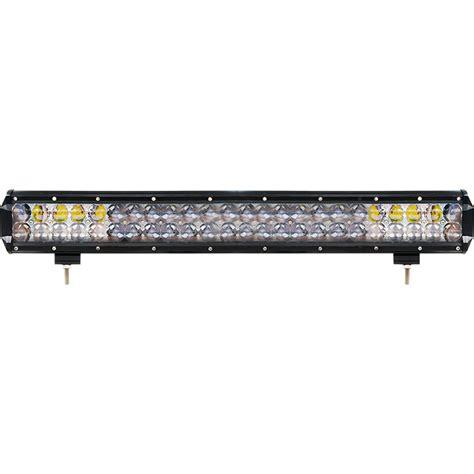 5 row led light bar 240w 23 quot double row 5w osram led light bar led light bar