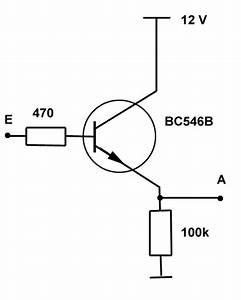 Transistor Berechnen : hilfe zu transistorschalter ben tigt ~ Themetempest.com Abrechnung