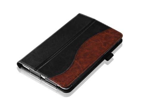 best for nexus 7 10 best nexus 7 covers and cases