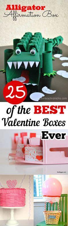 valentines images valentines valentine day