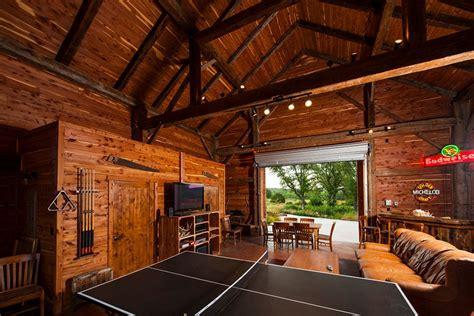 man cave garage garage for man s paradise homestylediary com