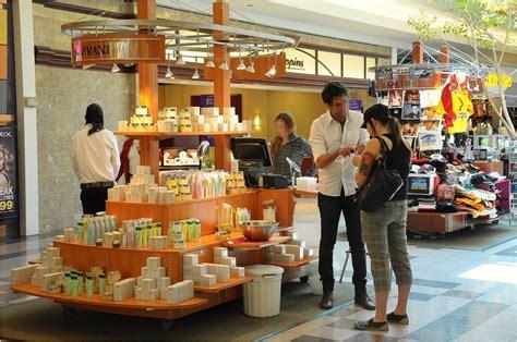 Cosmetics Israel, cosmetics Israel Suppliers and