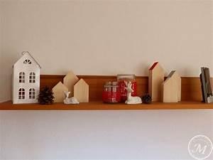 Beleuchtete Deko Häuschen : die besten 17 bilder zu diy wood einfache holzprojekte auf pinterest treibholz lampe ~ Sanjose-hotels-ca.com Haus und Dekorationen
