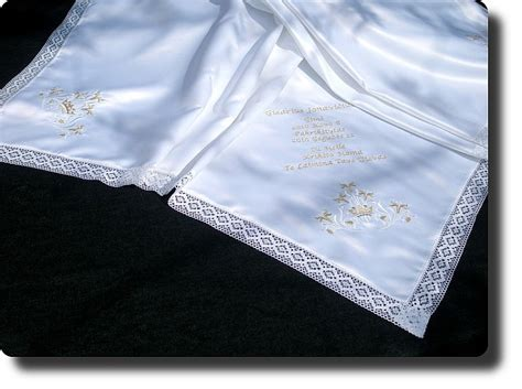 Christening Baptism Capes, Hooded Capes, Catholic Capes, Dresses And Gowns Merino Wool Blankets South Africa Navajo Saddle Blanket Patterns Hand Embroidered Baby Boy Clothes And Does Emergency Work Heated Pet Australia 100 Cashmere Are Electric Harmful During Pregnancy